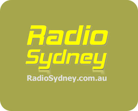 Listen to the best Dance and Electronic music from the 70's, 80's, 90's, 00's and today on your computer. Choose from every type of electronic music you can imagine. Radio Sydney is Sydney's largest radio station! We have more music and less talk than any other radio service around. We have music for every taste with an ever growing number of channels of every type and genre of music you can think of, all the time, all free.